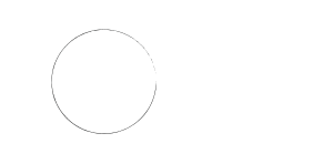 BNB - Banh Mi and Beer